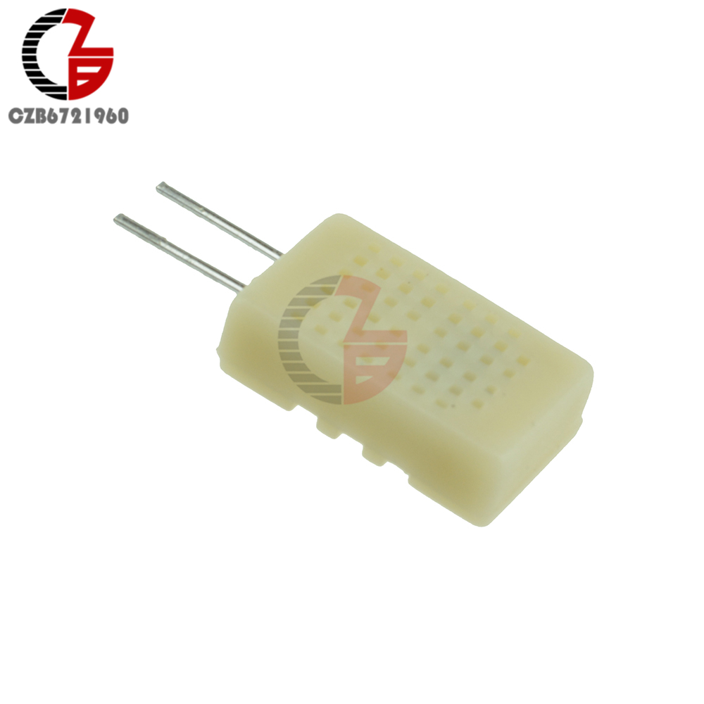 10pcs HR202L Humidity Resistance HR202L Humidity Sensor for Arduino with Case