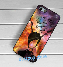 Fall Out Boy Lyric Sugar  housing phone cover case for  galaxy s3 s4 s5 s6 s6  s7 s7  note 3 note 4 note 5 #qn168