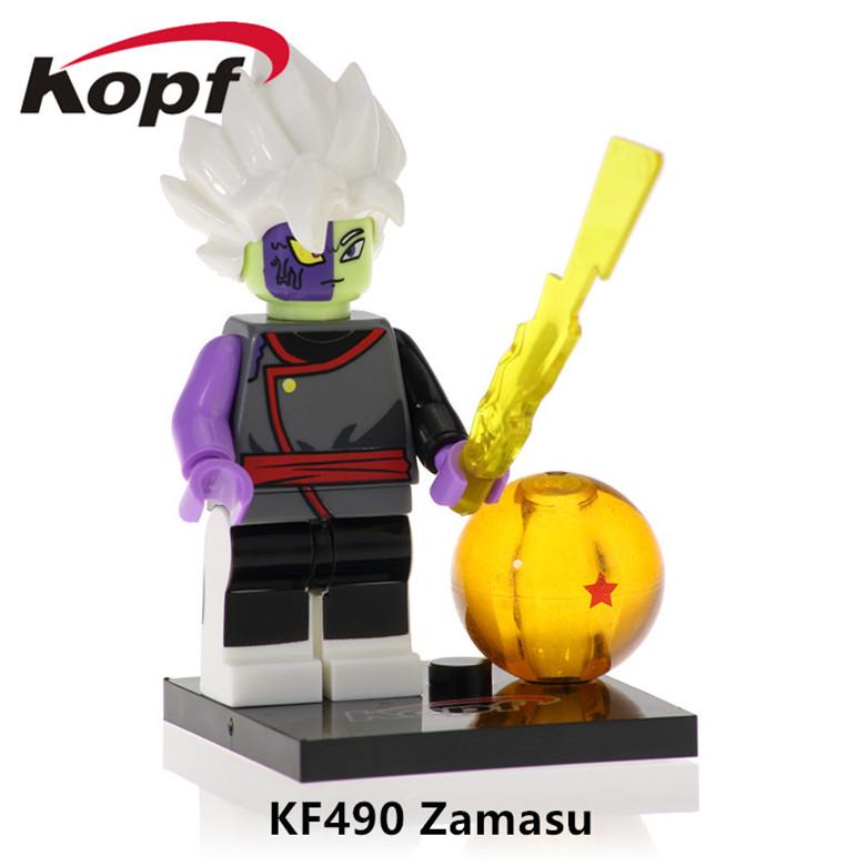 KF490-2_
