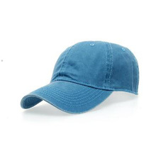 Hot Sale Fast Ball Cap Snap Pass Canvas Polo Hat Cap Baseball Cap Washed Combed Snapback Hat for Men Women Solid Casual Vintage