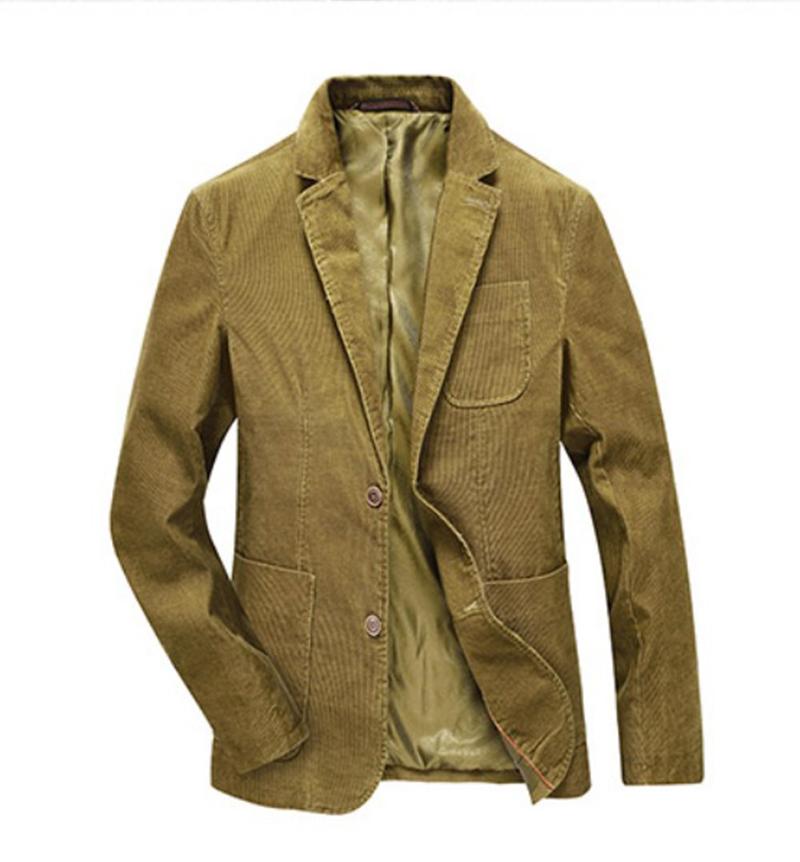 Blazer Ceket Erkek (5)