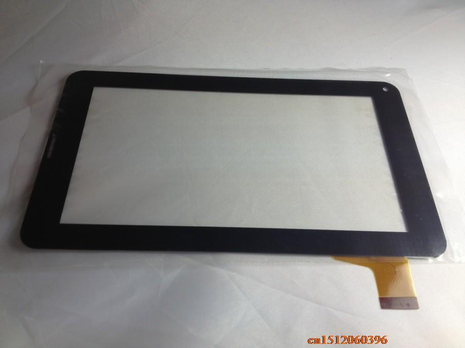 FPC-TP070098 (86V) YHF009-1 external screen handwriting touch screen capacitive screen 7inch screen Non-call version  WJHA<br><br>Aliexpress