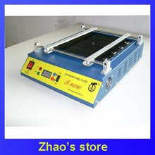 PUHUI T8280 T-8280 preheating station preheat oven 220V or 110V