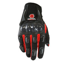 Full Finger High Protective Racing Motorcycle Gloves Scooter Riding Motorcycle motos guantes luvas Motocross Gloves(China)
