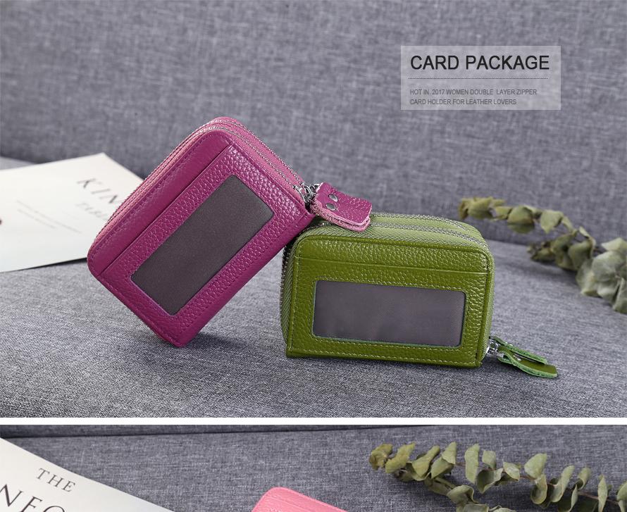 women-card-package-1_01