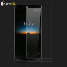 "Vernee Apollo Lite Tempered Glass 5.5"" Screen Protector Film For Vernee Apollo Lite Cell Phone"