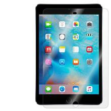 Wholesale LCD screen cover film For ipad 2 3 4 ipad mini 1 2 3 4 air 2 pro 9.7inch pro 12.9inch Screen Protector saver 100pcs