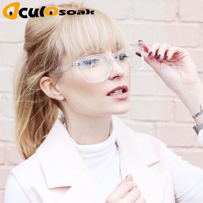 Fashion-Men-Glasses-Frame-Women-Glasses-Clear-Glass-Brand-Clear-Transparent-Glasses-Optical-Myopia-Eyewear-oculos