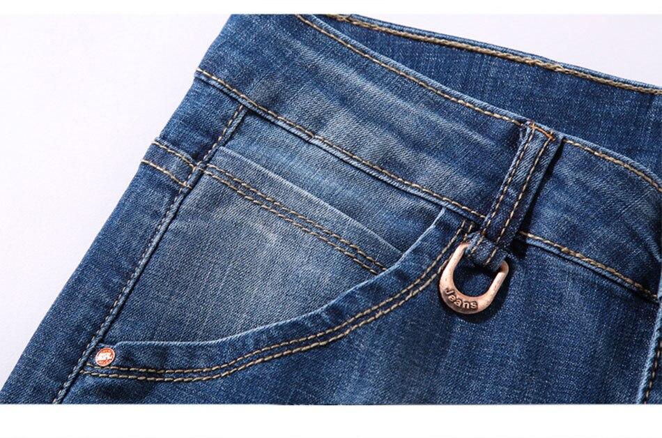 stretch jeans men_18