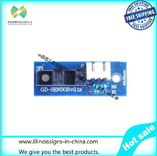 Crystaljet Printer Sensor<br><br>Aliexpress