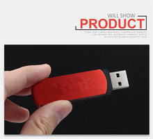 Big promotion pen drive metal accessories computer components Memory card Swivel usb flash drives
