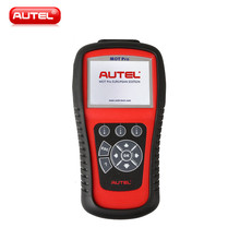 Autel MOT Pro EU908 All System Diangostics+EPB+Oil Reset+DPF+SAS Multi Function Scanner[Ship from US No Tax](Hong Kong)