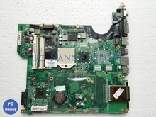 482325-001 DA0QT8MB6G0 Main Board for HP Pavilion DV5 DV5-1000 Laptop Motherboard HD 3200 DDR2 s1 & CPU works(China)