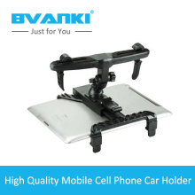 [Bvanki Holder]100% Perfect Fit 360 Degree Rotating Adjustable Bracket Support For Tablet PC Notebook Gooseneck Tablet Holder