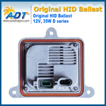 Buy 12V 35W D1S D3S OEM O sr Ballast replacement HID Xenon Headlight BALLAST CONTROL UNIT A71177E00DG HYUNDAI SONATA 2014 ) for $66.00 in AliExpress store