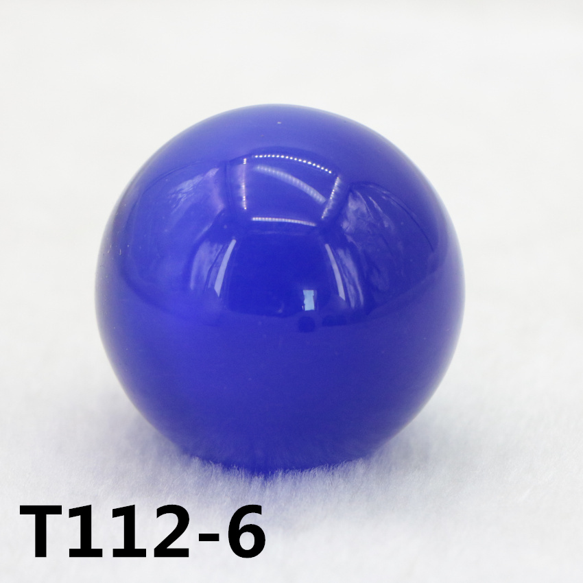 Cat eyes Beads Ball (15)_