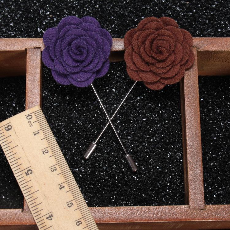 lapel pin (6)