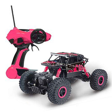 Rc Cars 1/16 4wd Off Road Rally RC Cars Brushless Electric Power 2.4Ghz LIPO Battery Remote Control Toys Trucks For Kids Gift TL