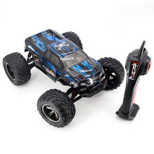 High Speed Remote Control Car KF S911 1/12 2WD 42km/h RC Car Off Road Dirt Bike Classic Toys Truck Traxxas Big Wheel Kids Gifts