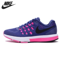 Original New Arrival NIKE AIR ZOOM VOMERO 11 Women's Running Shoes Sneakers(China)