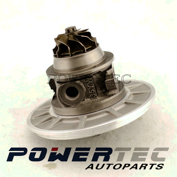 Turbo cartridge CT9 17201-30080 turbo compressor,turbine FOR TOYOTA 2KD 2.5L water cooled<br><br>Aliexpress