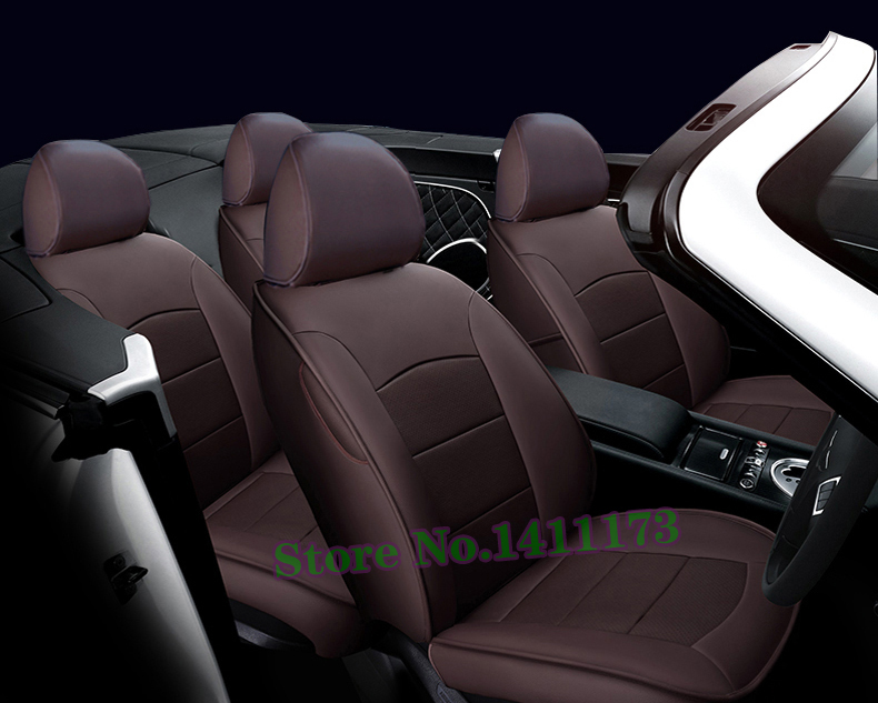1097 cover seat set (9)
