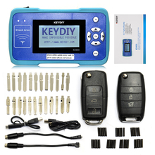 Latest KD900 Remote Maker the Best Tool for Remote Control World Update Online,Auto Key Programmer