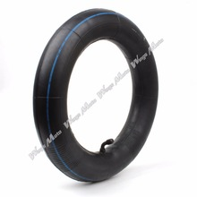 "3.25/3.00-8 Inner Tube with TR-87 Angled Stem for 8 Inch Wheelbarrow Scooters Mini Chopper Tire Go Kart ATV""(China)"
