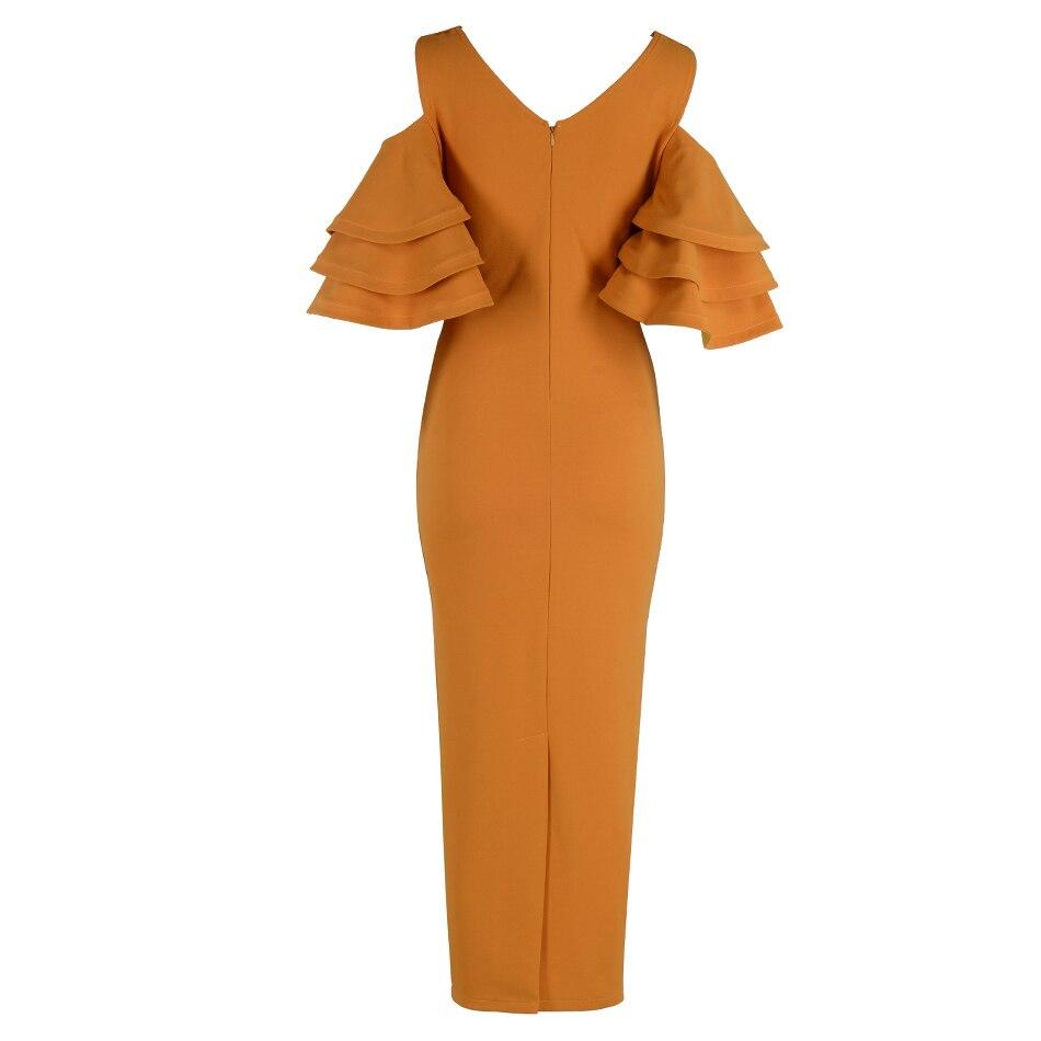 Seamyla-new-elegant-women-celebrity-party-dresses