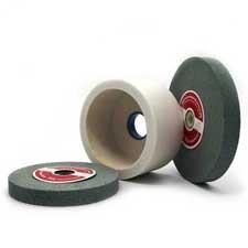 Bonded-abrasives-2