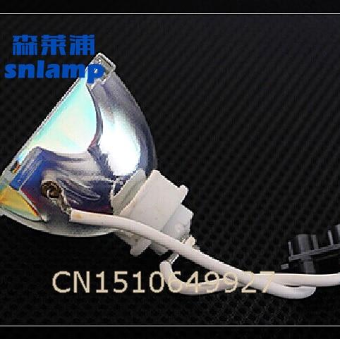 Projector lamp / bulb VPL-ES1 for VPL-ES1 VPL-ES2 VPL-CS7 VPL-CX7 VPL-DS100<br>