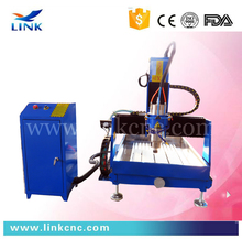 0404 discount price cnc router rotary 4th axis / dust collector for cnc router