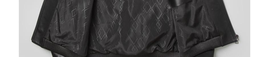 genuine-leather-HMG-02-6212940_35