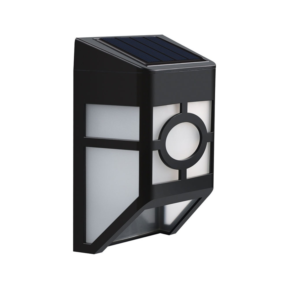 PIR-Solar-Light-LED-Wall-Lamp-Retro-of-Chinese-Style-Staircase-Lamp-Porch-Lights-Waterproof-IP44(3)