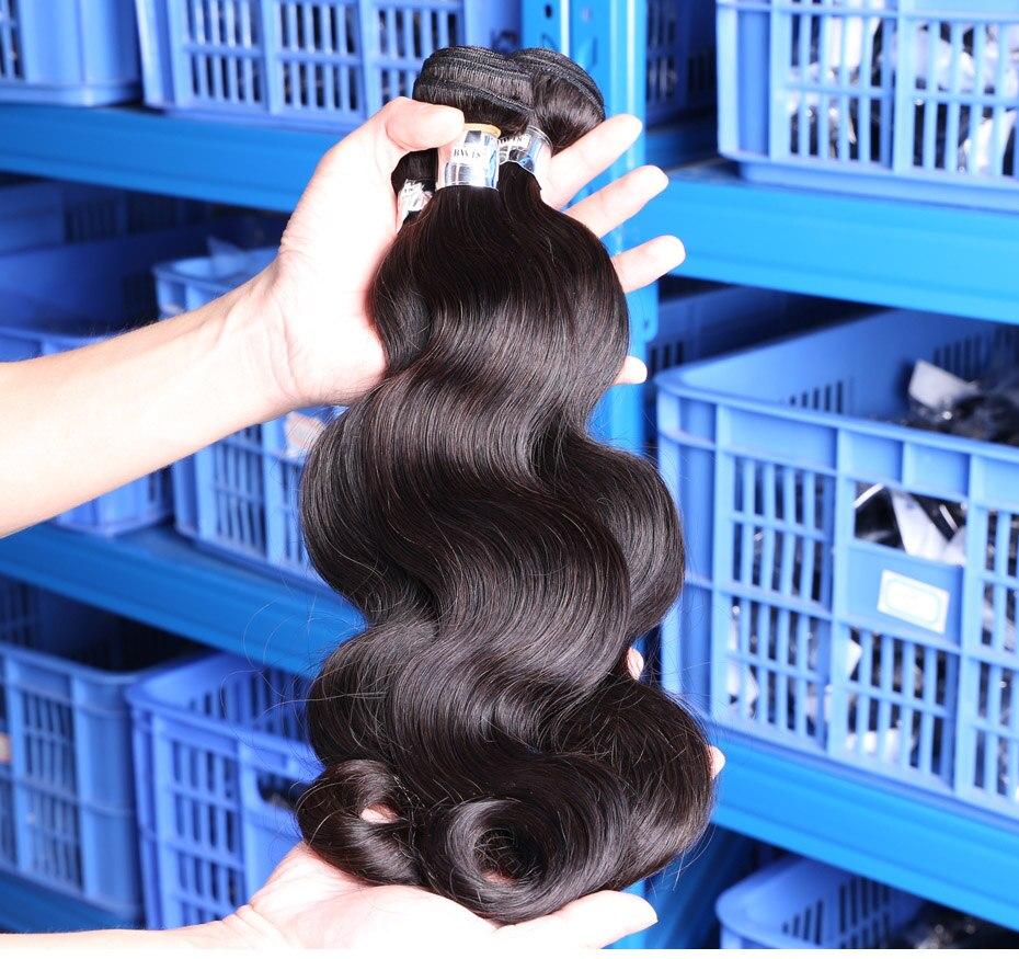 brazilian body wave hair (9)