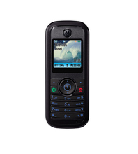 Mobile Phone Motorola W205 GSM900/1800 Unlocked spare phone cheap phone