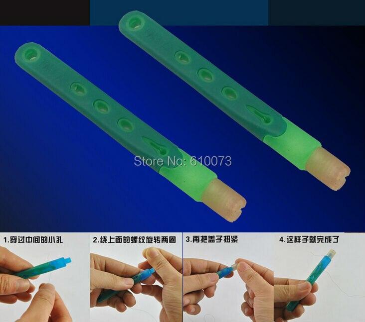 Line Kits-4