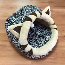 Soft Pet House Bed Dog Mat Pad Kennel Dog Cage Washable Cat Fleece Blanket Puppy Playpen Manta Perro Jaulas Pet Carrier 50B117