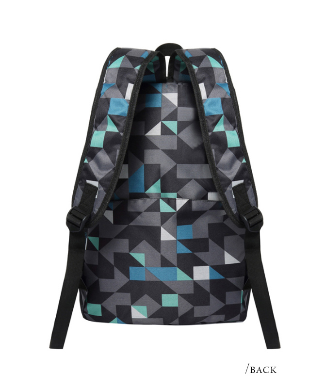 Shawn Mendes Illuminate Backpack (11)