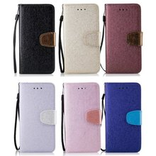 New Fashion Luxury High-grade Leather Shows Pink Leather CASE For Iphone 6 6plus 6S 6Splus 7 7plus CASE Cover Free Shopping