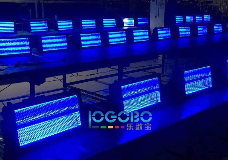 Atomic 3000 led strobe-22