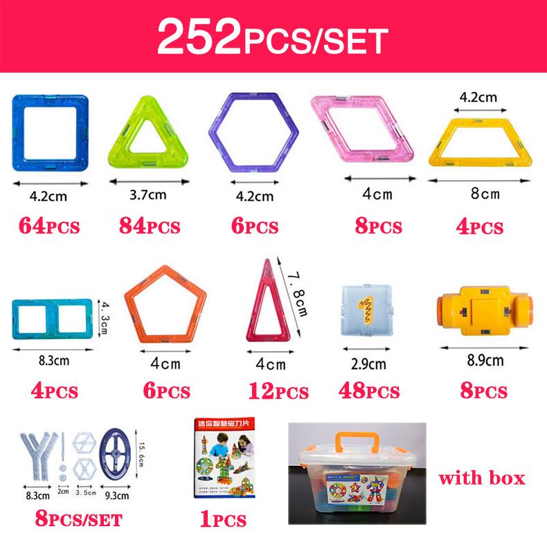 252-box