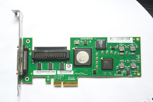 439946-001 439776-001 FOR LSI Ultra320 20320IE PCI-e LSI20320IE SCSI HBA(China)