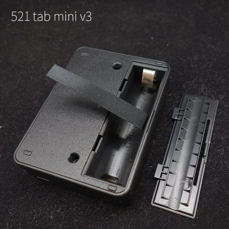 521 tab mini v3 (3)