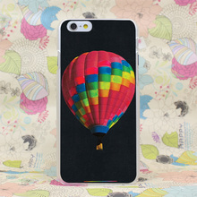 213HJ Coldplay A Head Full Of Dreams Hard Transparent Case Cover for iPhone 4 4s 5 5s SE 5C 6 6s Plus 7 7 Plus