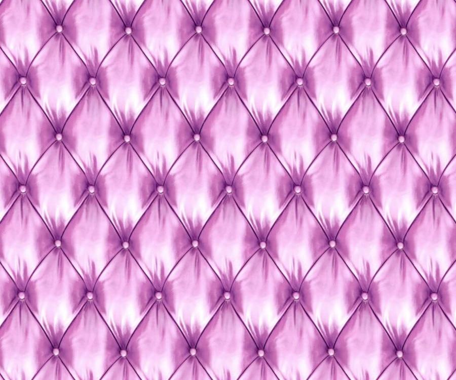 Custom mural wallpaper 3d stereoscopic,Texture Violet leather  wallpaper,living room sofa TV wall kitchen kids bedroom wallpaper<br>