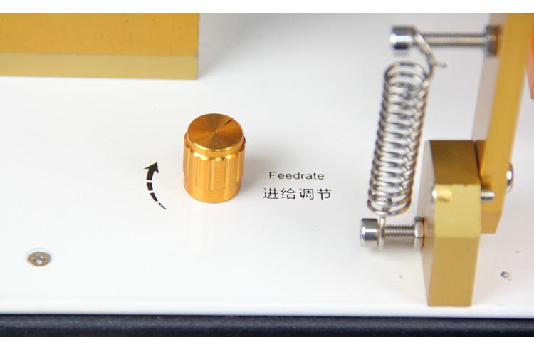 LY 948V.4 (6)