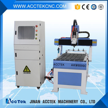 vacuum table cnc router wood 3d engraving machine 6090 cnc router for cutting acrylic