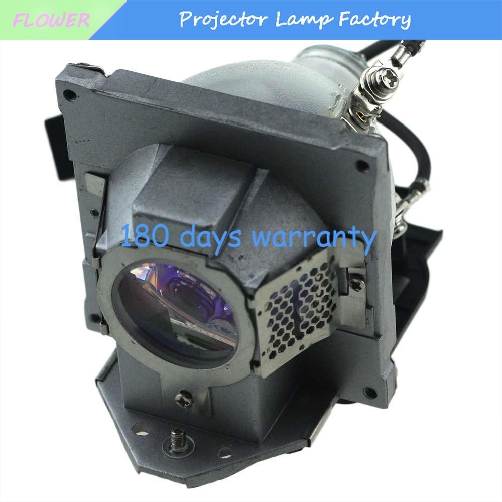 Hot Salling Projector lamp with housing 5J.J2D05.001 5J.J2D05.011 for BENQ SP920 projectors<br>