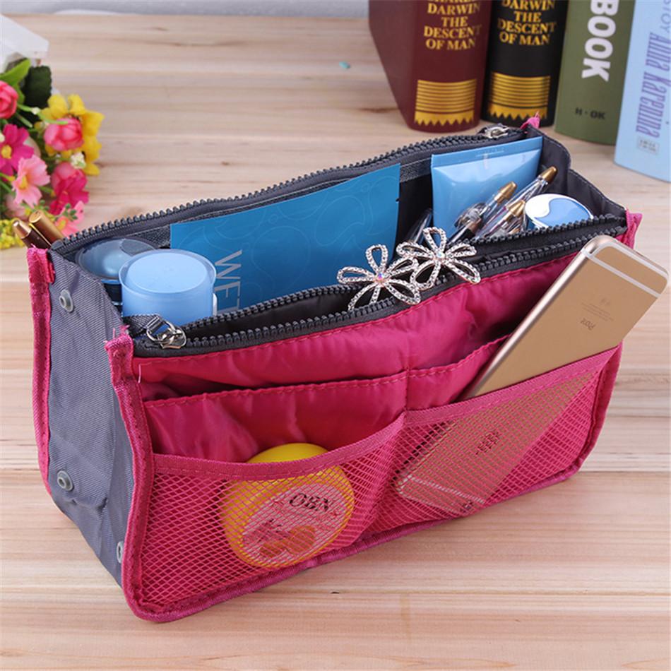cosmetic bag (2)